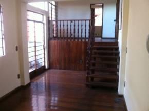 Casa   Padre Eustáquio (Belo Horizonte)   R$  3.200,00