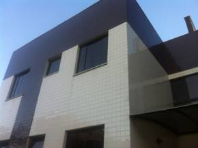 Apartamento com área privativa   Caiçaras (Belo Horizonte)   R$  1.000,00