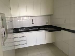 Apartamento   Caiçaras (Belo Horizonte)   R$  900,00