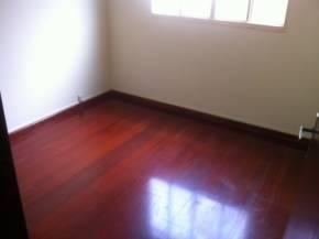 Apartamento   Caiçaras (Belo Horizonte)   R$  750,00