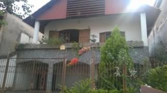 Casa   Riacho Das Pedras (Contagem)   R$  760.000,00