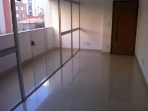 Apartamento   Padre Eustáquio (Belo Horizonte)   R$  600.000,00