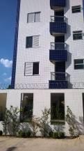 Apartamento   Amazonas (Contagem)   R$  350.000,00