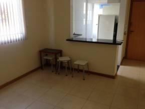Apartamento   Nova Granada (Belo Horizonte)   R$  230.000,00