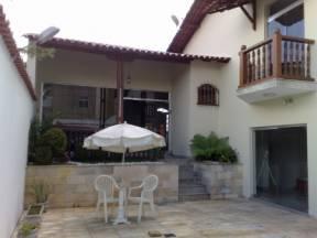 Casa   Caiçaras (Belo Horizonte)   R$  890.000,00