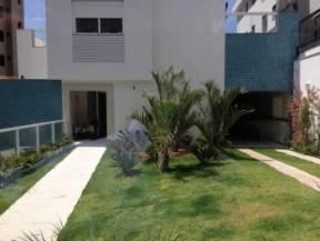 Apartamento   Gutierrez (Belo Horizonte)   R$  830.000,00