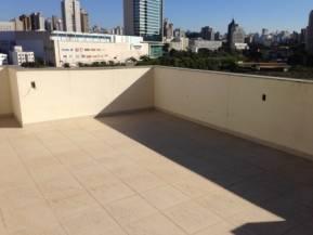 Cobertura   Santa Tereza (Belo Horizonte)   R$  580.000,00