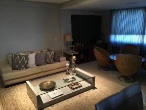 Apartamento   Padre Eustáquio (Belo Horizonte)   R$  880.000,00