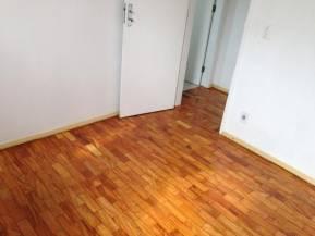 Apartamento   Padre Eustáquio (Belo Horizonte)   R$  900,00