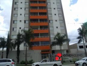 Apartamento   Jundiaí (Anápolis)   R$  1.300,00