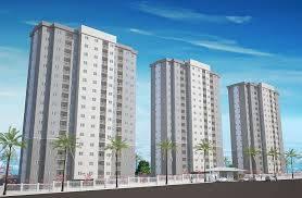 Apartamento   Jardim Europa (Anápolis)   R$  900,00