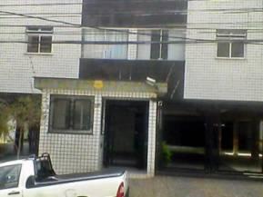 Apartamento   Buritis (Belo Horizonte)   R$  1.300,00