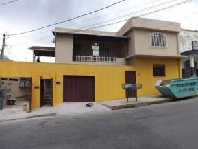 Kitnet   Pirajá (Belo Horizonte)   R$  400,00