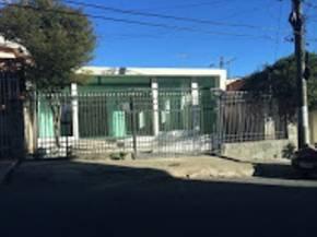 Casa   Prado (Belo Horizonte)   R$  3.600,00