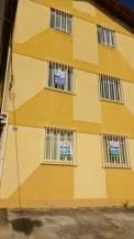 Apartamento   Caiçara (Belo Horizonte)   R$  700,00