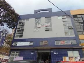 Loja   Ouro Preto (Belo Horizonte)   R$  700,00