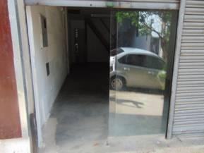 Loja   Prado (Belo Horizonte)   R$  1.200,00