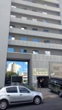 Sala   Nova Suíssa (Belo Horizonte)   R$  1.300,00