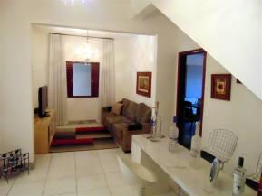 Casa   Prado (Belo Horizonte)   R$  1.350.000,00
