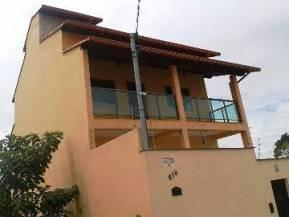 Casa   Campo Alegre (Conselheiro Lafaiete)   R$  950.000,00