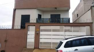 Casa   Novo Horizonte (Conselheiro Lafaiete)   R$  620.000,00