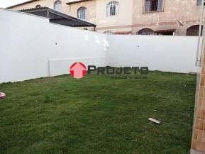 Apartamento com área privativa   Santa Rosa (Belo Horizonte)   R$  2.300,00