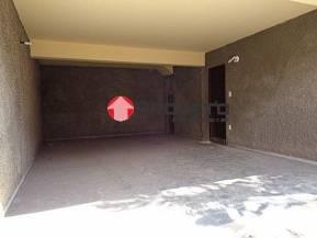 Casa   Santa Rosa (Belo Horizonte)   R$  695.000,00