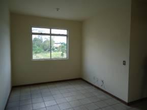 Apartamento   Indaiá (Belo Horizonte)   R$  900,00