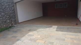 Casa   Liberdade (Belo Horizonte)   R$  3.500,00