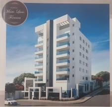 Apartamento com área privativa   Liberdade (Belo Horizonte)   R$  1.000.000,00