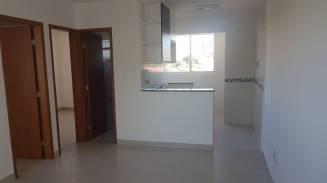 Apartamento   Dona Clara (Belo Horizonte)   R$  250.000,00