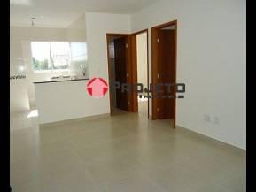 Apartamento   Dona Clara (Belo Horizonte)   R$  230.000,00