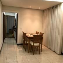 Apartamento com área privativa   Dona Clara (Belo Horizonte)   R$  499.000,00