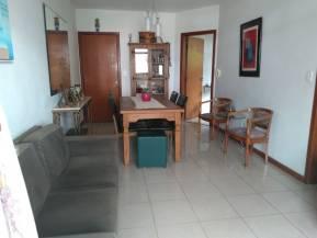 Apartamento   Dona Clara (Belo Horizonte)   R$  480.000,00