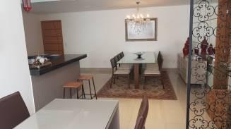 Apartamento   Dona Clara (Belo Horizonte)   R$  550.000,00