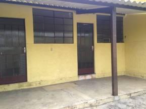 Barracão   Bela Vista (Contagem)   R$  800,00
