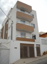 Apartamento   Europa (Contagem)   R$  280.000,00