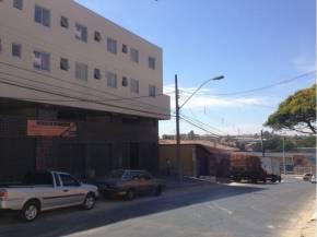 Loja   Centro (Contagem)   R$  2.000,00