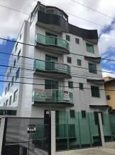 Apartamento   Novo Eldorado (Contagem)   R$  378.000,00