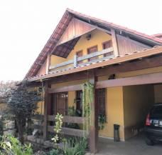 Casa   Colorado (Contagem)   R$  430.000,00