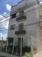 Apartamento   Alvorada (Contagem)   R$  599,00