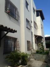 Apartamento   Jardim Riacho Das Pedras (Contagem)   R$  1.300,00