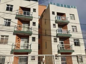 Apartamento   Alvorada (Contagem)   R$  900,00
