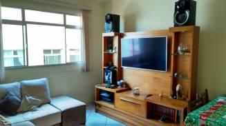 Apartamento   Riacho Das Pedras (Contagem)   R$  195.000,00