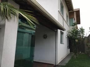 Casa   Centro (Contagem)   R$  780.000,00