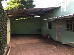 Casa   Alvorada (Contagem)   R$  790,00