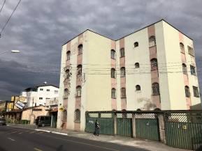 Apartamento   Fonte Grande (Contagem)   R$  650,00