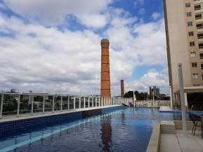 Apartamento   Eldorado (Contagem)   R$  299.900,00