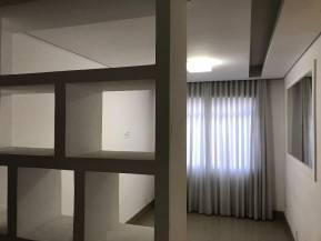Apartamento   Centro (Contagem)   R$  690,00