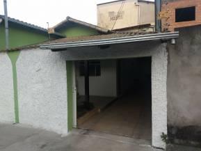 Casa   Novo Eldorado (Contagem)   R$  380.000,00
